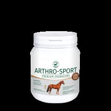 Atcom Arthro Sport 1kg