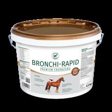 Atcom Bronchi Rapid 4,5kg