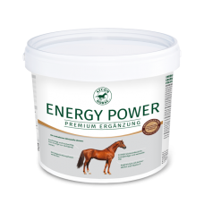 Atcom Energy Power 6kg