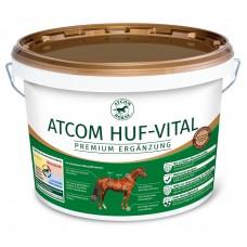 Atcom HUF VITAL 10kg