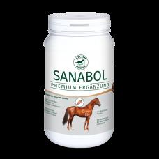 Atcom Sanabol 1kg