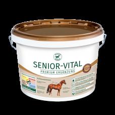 Atcom SENIOR - VITAL