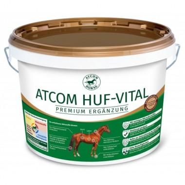 Atcom HUF VITAL 5kg