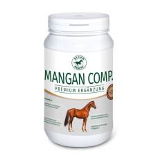 Atcom Mangan Comp. 1kg Dose