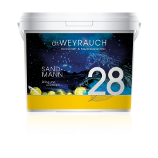 Nr. 28 Sandmann Dr.Weyrauch