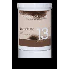 Nr. 13 Siegfried Dr.Weyrauch