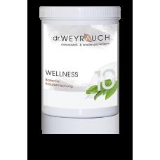 Nr. 10 Wellness Dr.Weyrauch