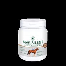 Atcom Mag Silent 1kg