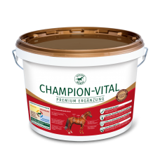 Atcom CHAMPION VITAL 25kg