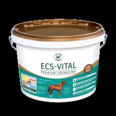 Atcom ECS VITAL 25kg