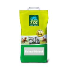Derma Mineral 4,5kg Pferdemineralfutter getreidefrei