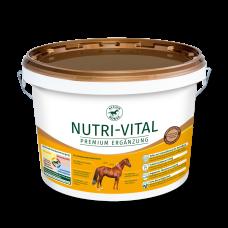 Atcom NUTRI VITAL 25kg