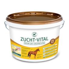 Atcom ZUCHT VITAL 25kg