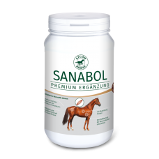 Atcom Sanabol 3kg